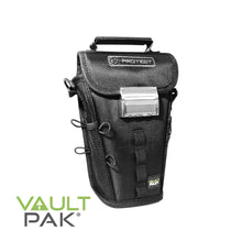 Load image into Gallery viewer, Clever Space Vault Pak Portable Safety Bag