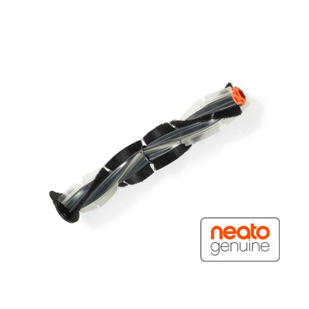 Neato Robotics Neato Botvac D Series Combo Brush