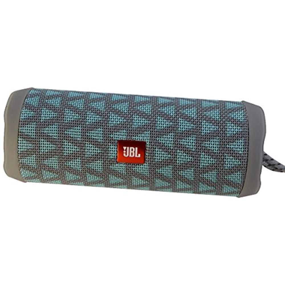JBL Portable Bluetooth Speaker Special Edition