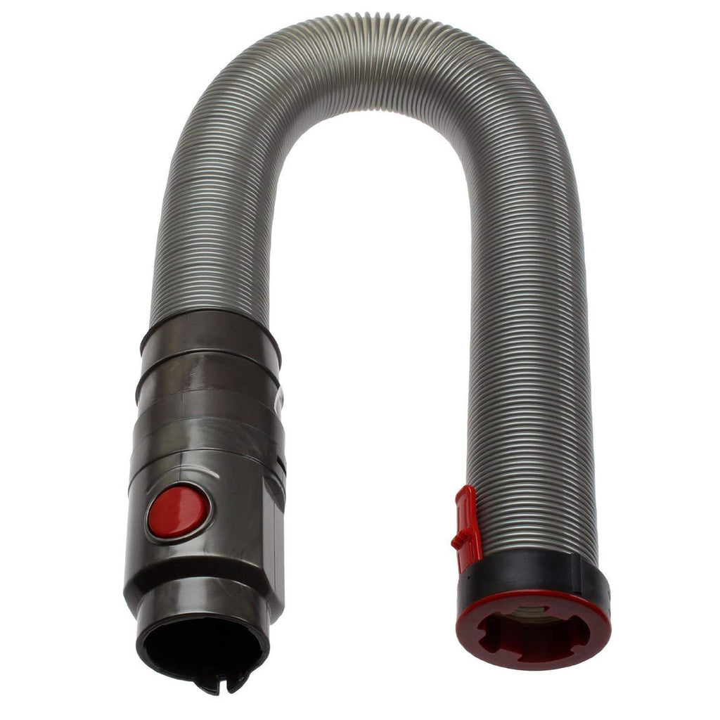 Dyson Stretch Hose Assembly