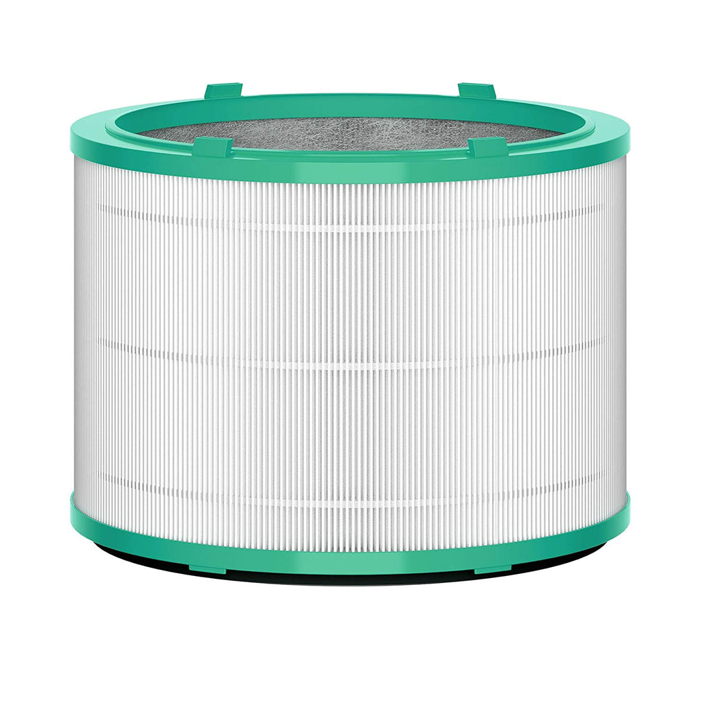 Dyson Desk Purifier Replacement Filter