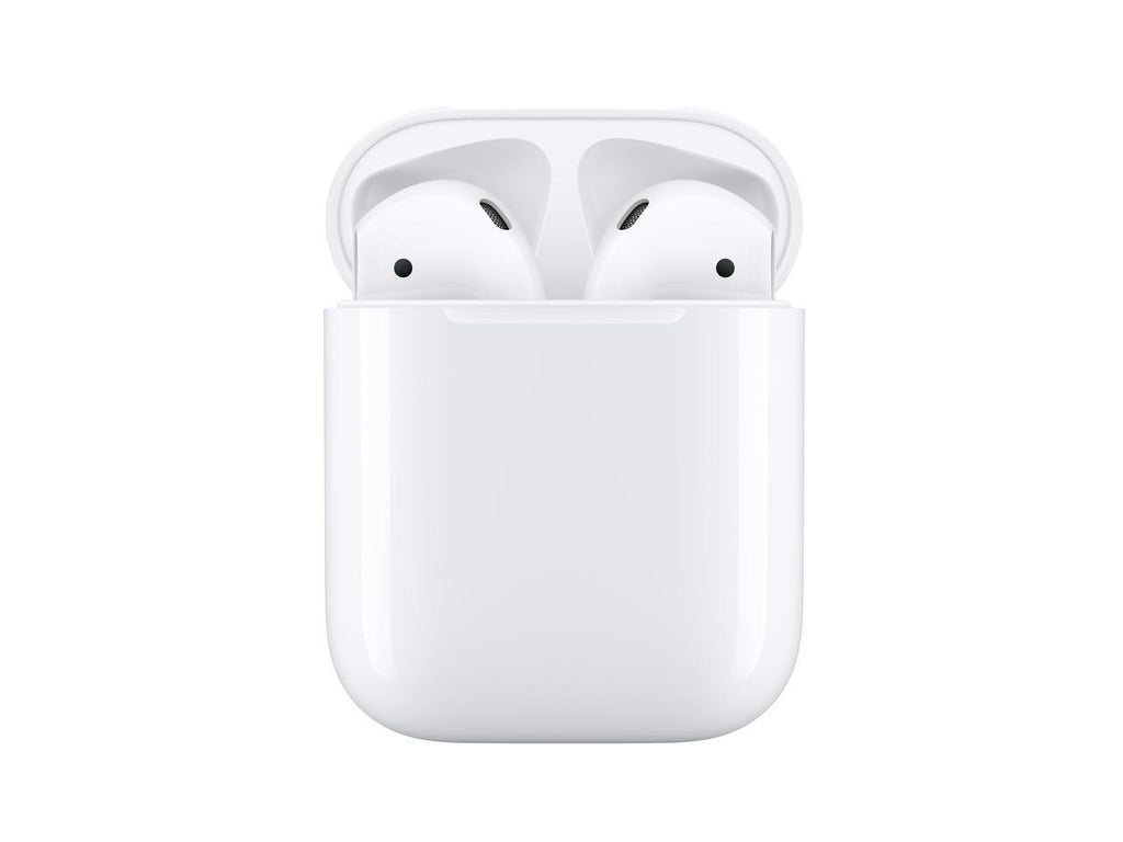 Apple Airpods Wireless Bluetooth Headset (2nd Generation)
