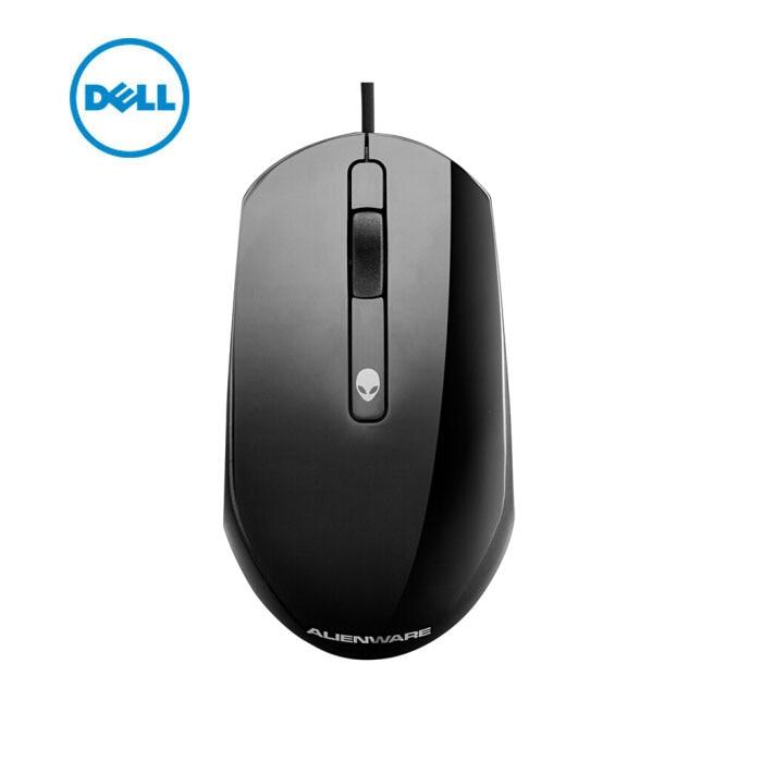 DELL Alienware Optical Mouse