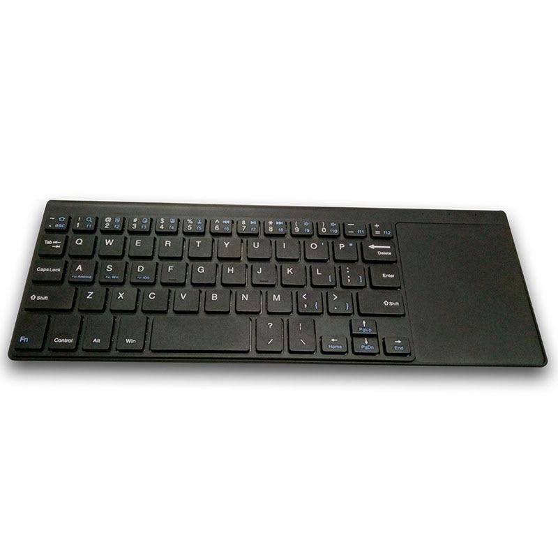 Dell small computer keyboard