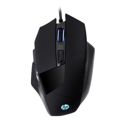 HP G200 Sports Mouse