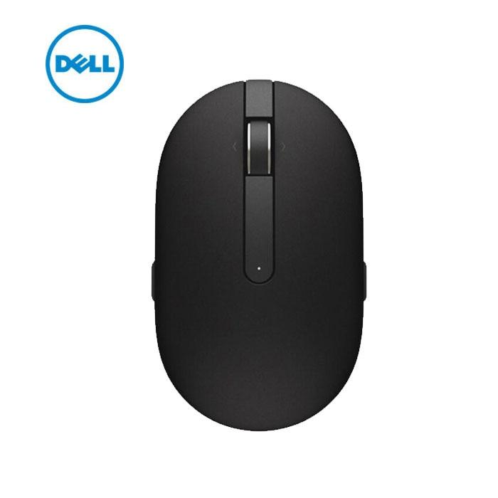 DELL WM326 Computer Mouse