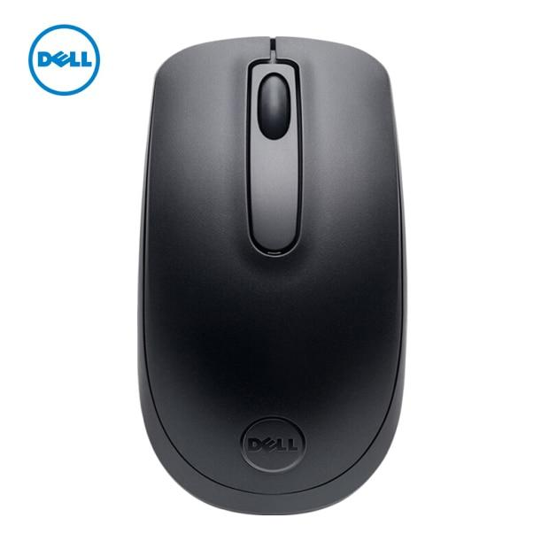 DELL WM118 Computer Mouse