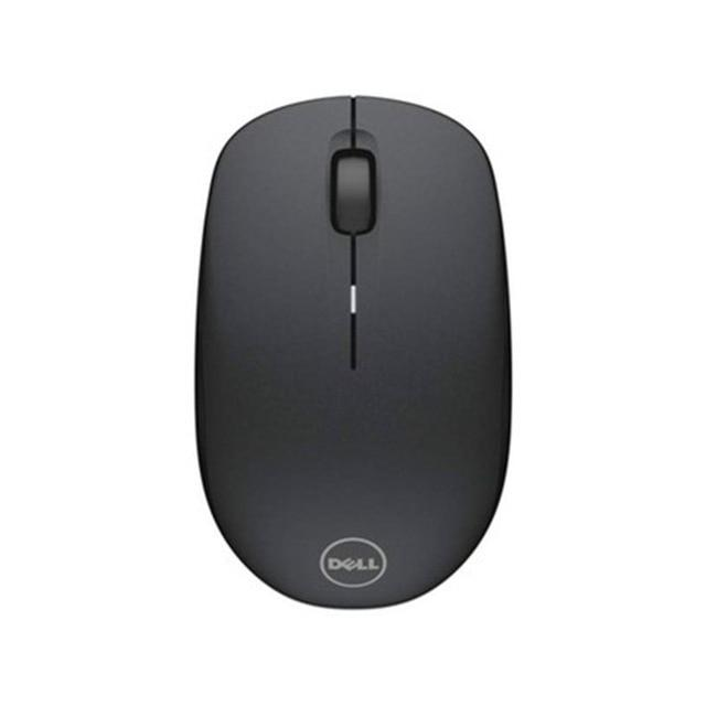 DELL WM126 Computer Mice
