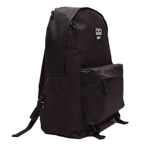 OBEY TAKEOVER DAY PACK
