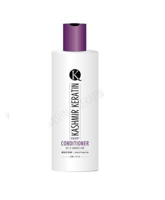 Kashmir Keratin Absolut Repair Conditioner
