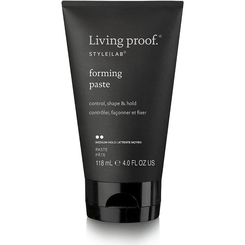 Living Proof Style|Lab Forming Paste