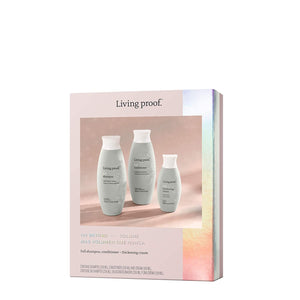 Living Proof Go Beyond Volume Set