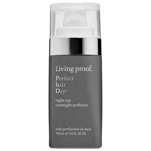Living Proof Perfect Hair Day Night Cap