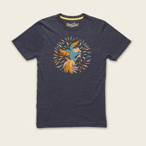 Kids' Gallo Solo T-Shirt