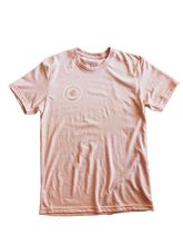 Load image into Gallery viewer, Excessive Heat Warning Men's Tee