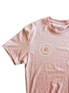 Excessive Heat Warning Men's Tee