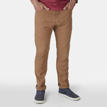 Load image into Gallery viewer, Frontside 5-Pocket Pants Raw Sienna