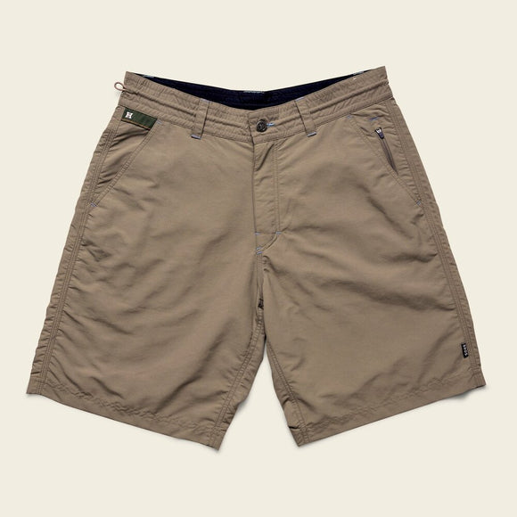 Horizon Hybrid Shorts 2.0