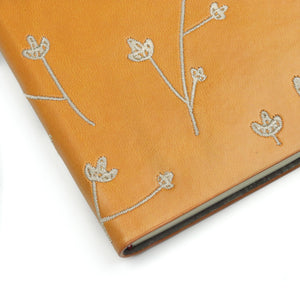 Samantha Layflat Journal
