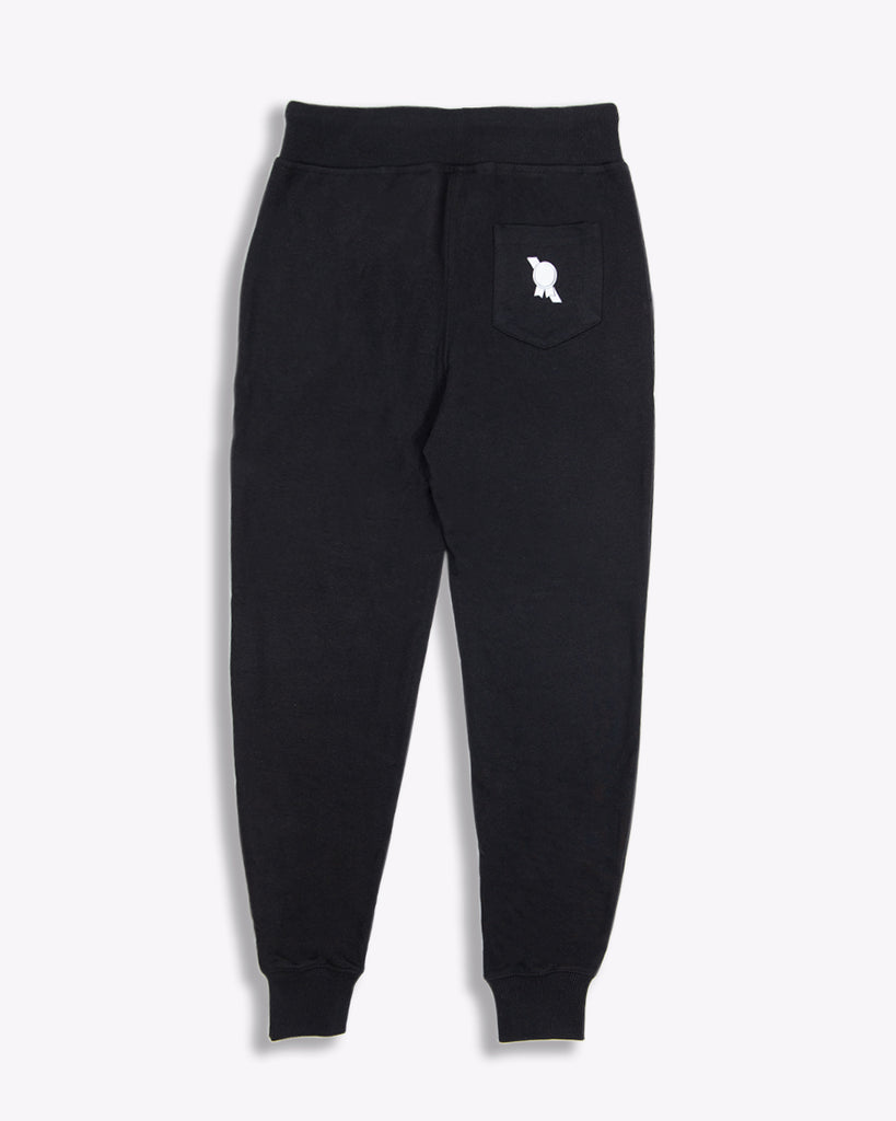 PBR Womens Ribbon Lounge Jogger