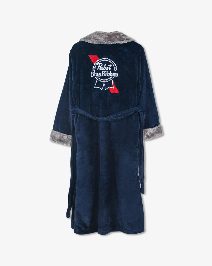 Pabst Robe