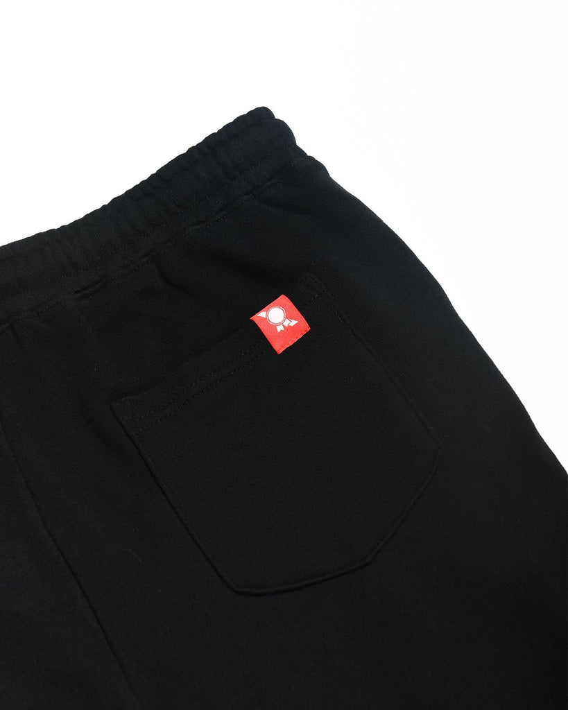 Rival Joggers