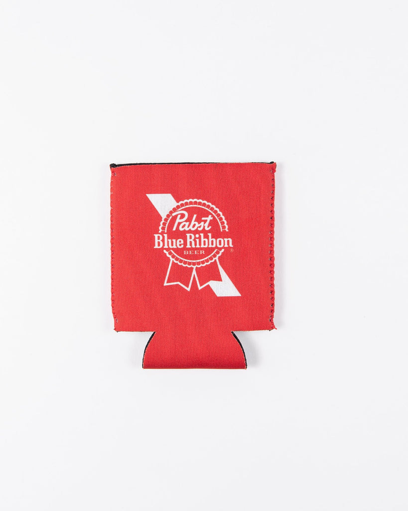PBR Classic Beer Koozies - Pabst Blue Ribbon Store