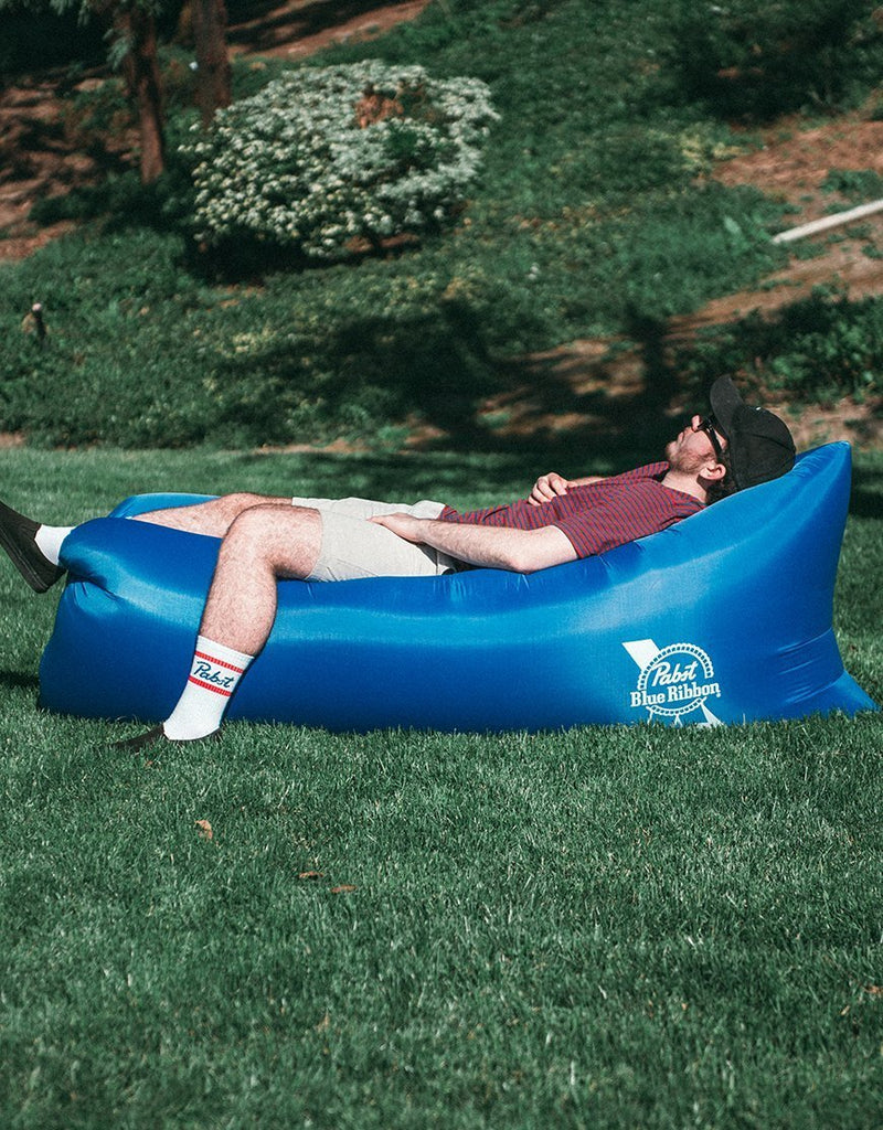 PBR Inflatable Chair