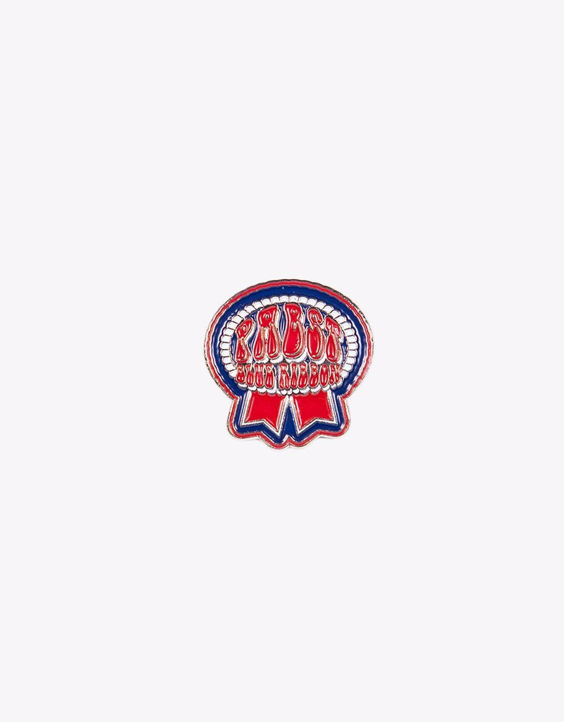 Retro Enamel Pin Pack