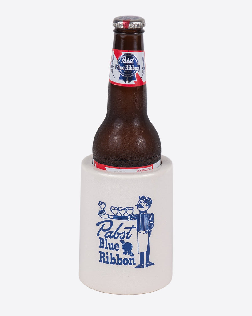 Bartender Float Koozie