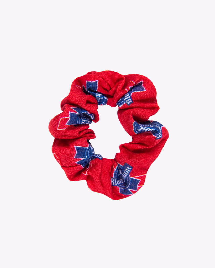 Scrunchie Pack w/ Backer
