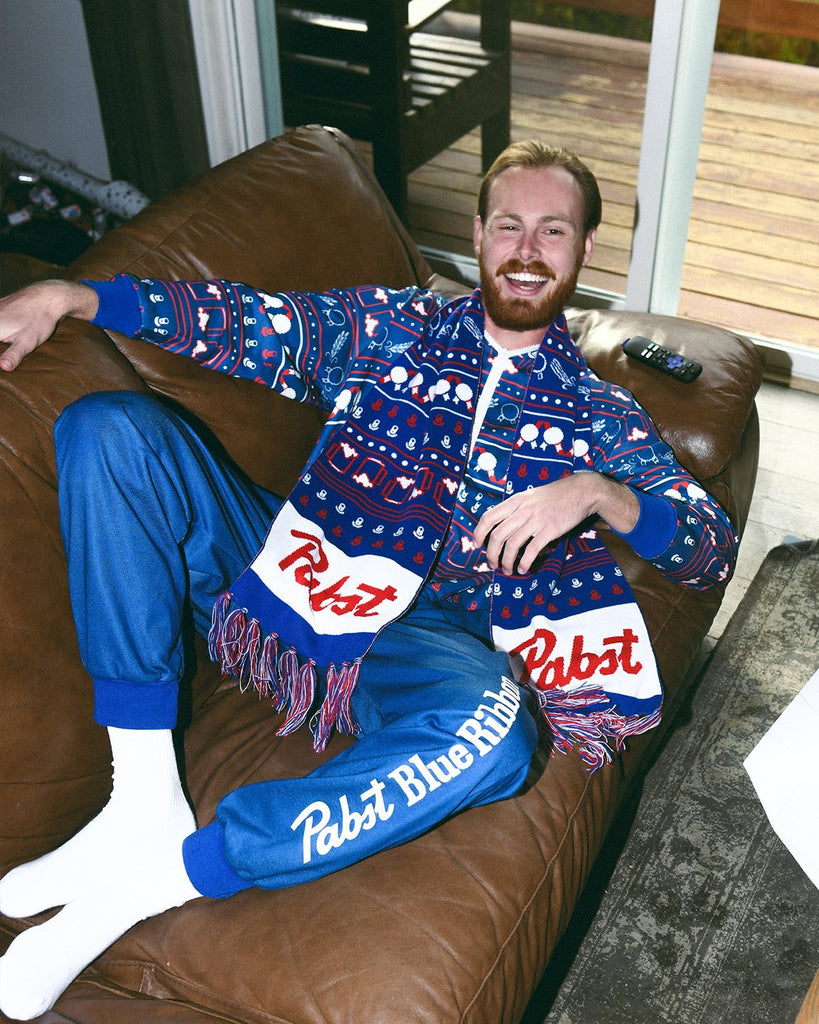 Pabst 2020 One Piece PJ's
