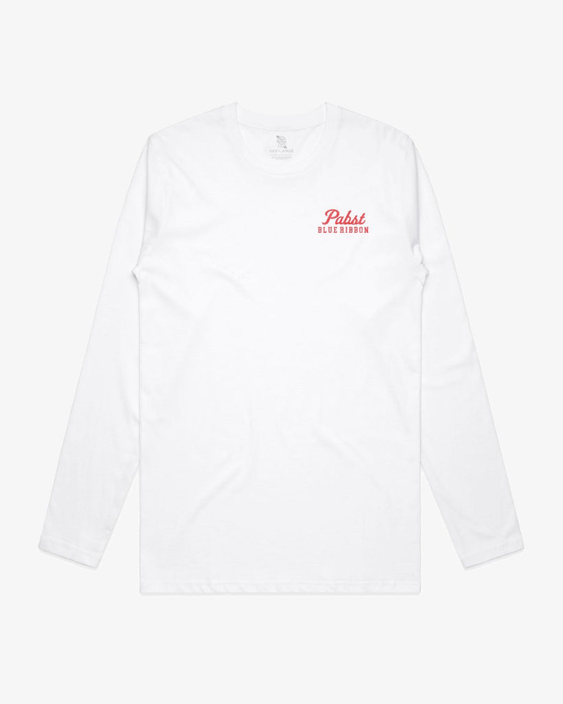Canned Long Sleeve