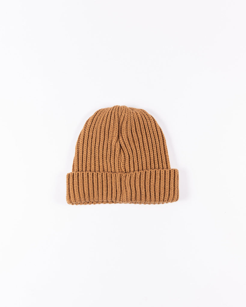 Label Beanie- Timberland - Pabst Blue Ribbon Store