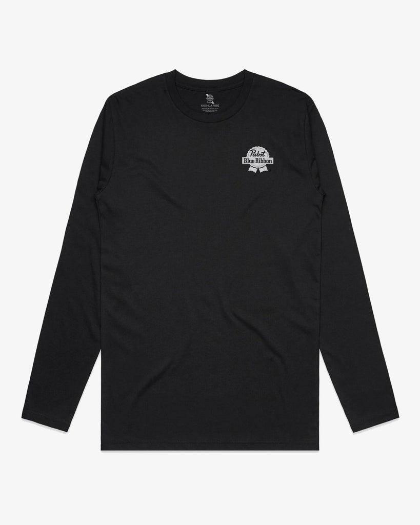 Original Long Sleeve