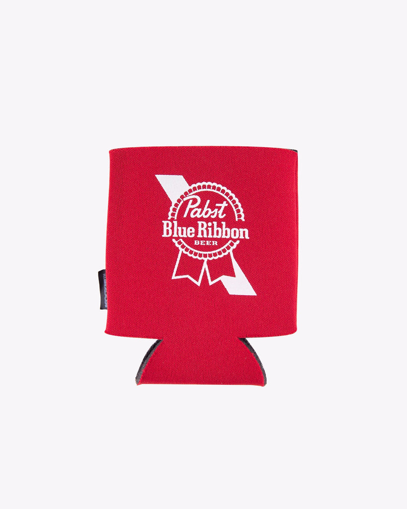Art Can Trap Bob's Koozie - Pabst Blue Ribbon Store