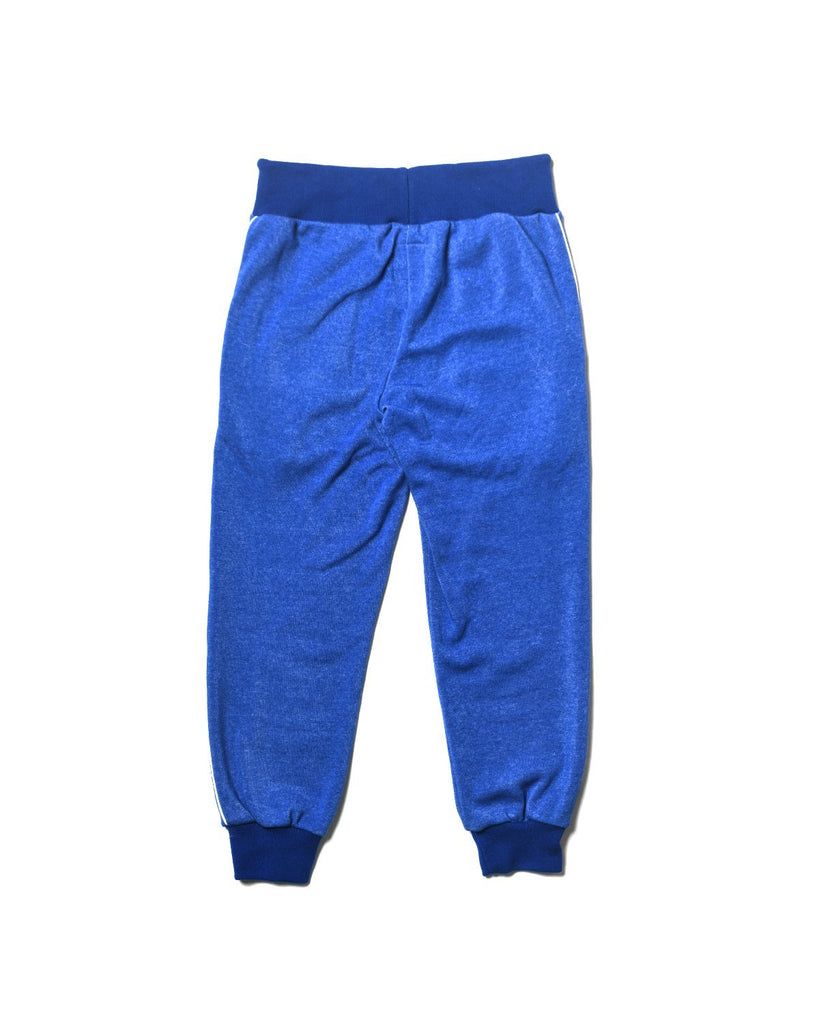 Women's Christie Retro Joggers