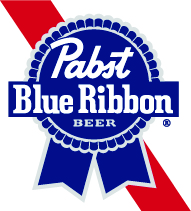 Pabst Blue Ribbon Store