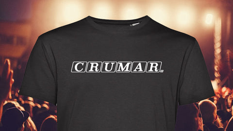 CRUMAR Official©