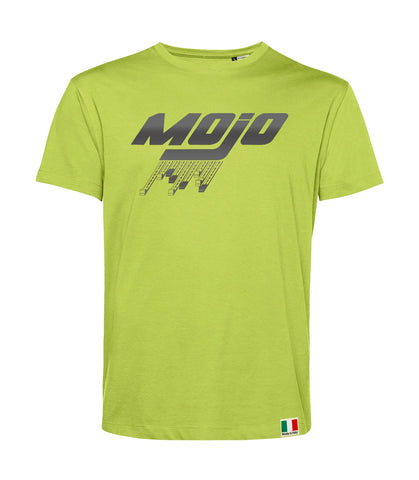 LIME MOJO Official®