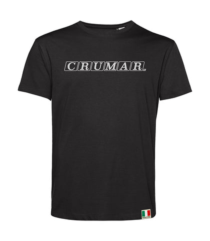 BLACK CRUMAR Official®