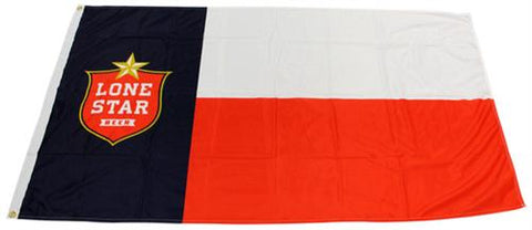 Texas x Lone Star Flag