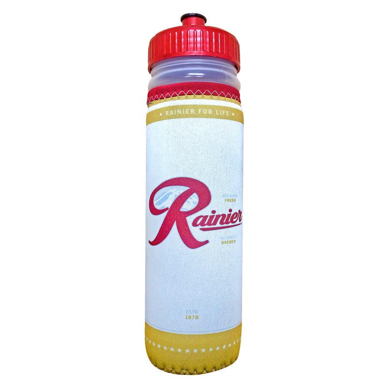 Rainier Water Bottle