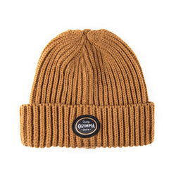 Olympia Patch Beanie-Timberland