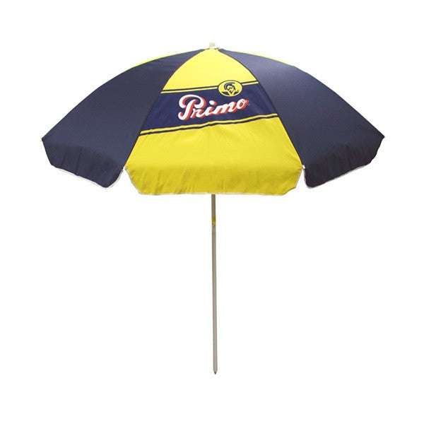 Primo Beach Umbrella