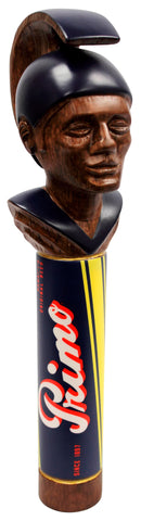 Primo Warrior Tap Handle