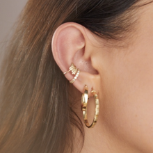 Load image into Gallery viewer, BABY EAR CUFF