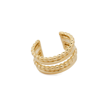 Load image into Gallery viewer, SIMONA EAR CUFF