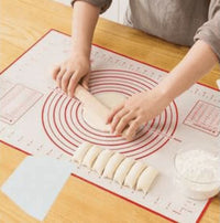 Tapis de patisseries - New Kitchen Pop