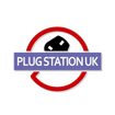 Official_Plugstationuk